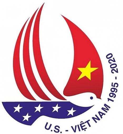 越美建交25周年:经贸合作关系的长足进展 hinh anh 2
