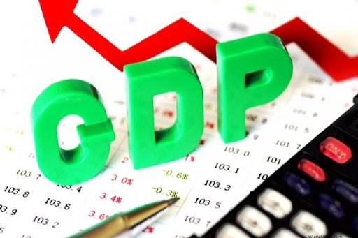 越南GDP增长空间巨大 hinh anh 1