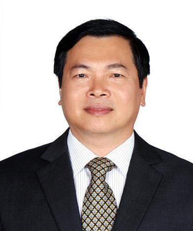 原越南工贸部部长武辉煌遭起诉 hinh anh 1