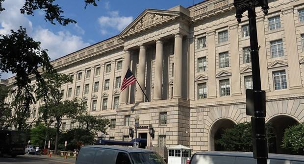 美国国务院高度重视对越贸易合作 hinh anh 1