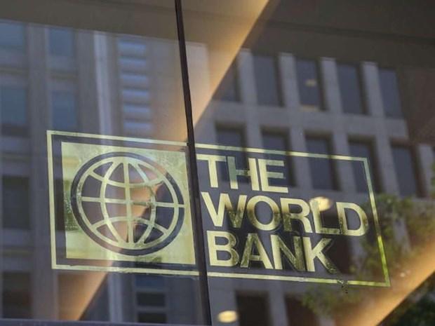 菲律宾与世行签署3.7亿美元的贷款协议 hinh anh 1