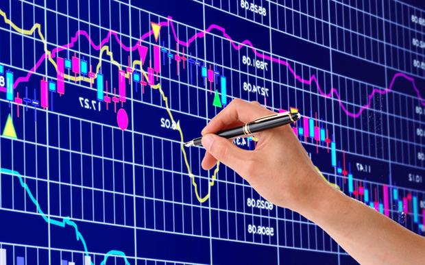 越南证券市场20年风雨沉浮 hinh anh 1