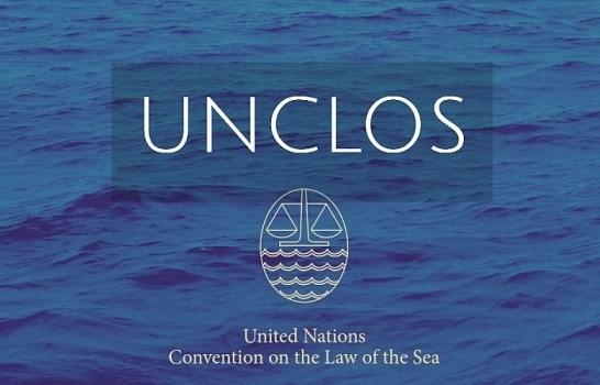 文莱强调UNCLOS在解决东海争端中的作用 hinh anh 1
