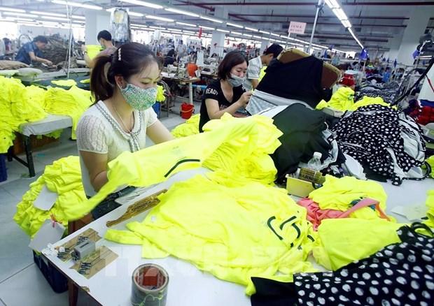 与亚马逊跨境电子商务:让越南产品品牌走向世界的机会 hinh anh 1