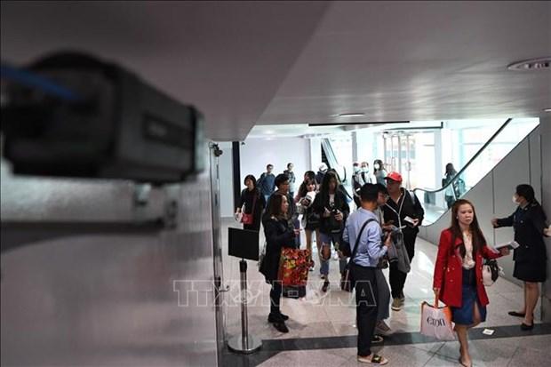 新冠肺炎疫情:柬埔寨宣布8月1日暂停马来西亚和印尼航班入境 hinh anh 1