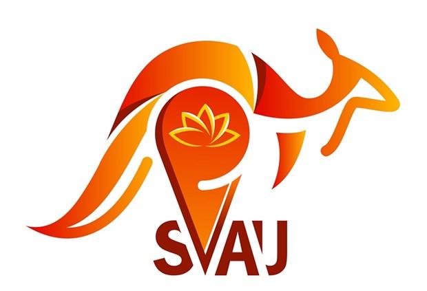 澳大利亚越南大学生协会成立 hinh anh 1