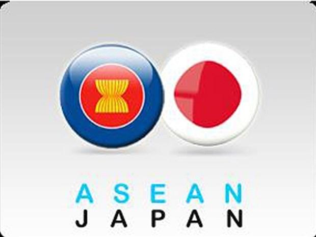 ASEAN 2020:《东盟-日本全面经济伙伴关系协定》修正议定书开始生效 hinh anh 1