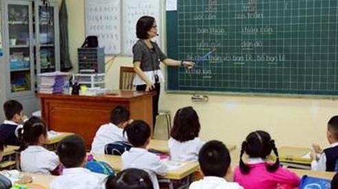 河内是全国15 岁以上的人口中识字率最高的城市 hinh anh 1
