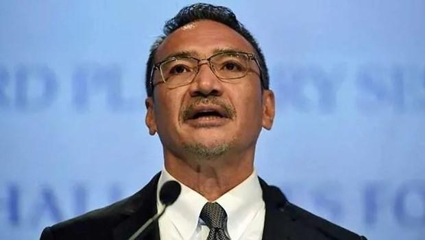 马来西亚强化东盟在解决东海问题中团结精神的作用 hinh anh 1
