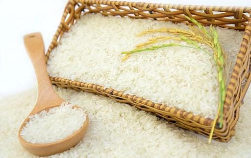 越南大米质量日益改善 出口价格比泰国高 hinh anh 1