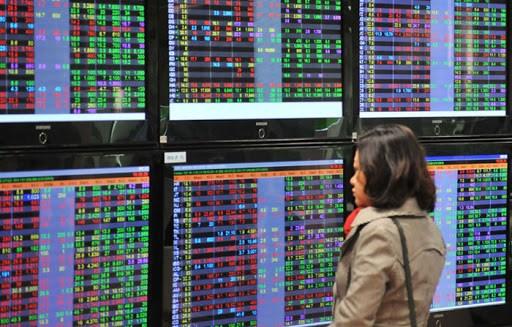 河内证券交易所挂牌上市的超过78%企业实现盈利 hinh anh 1