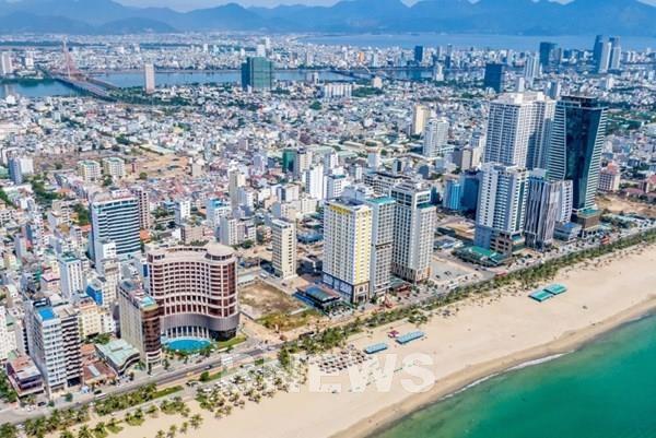 越南Savills 公司:2021-2022年阶段房地产市场将加速发展 hinh anh 1