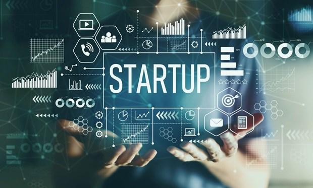 越南为创新创业活动采取优惠政策 hinh anh 1