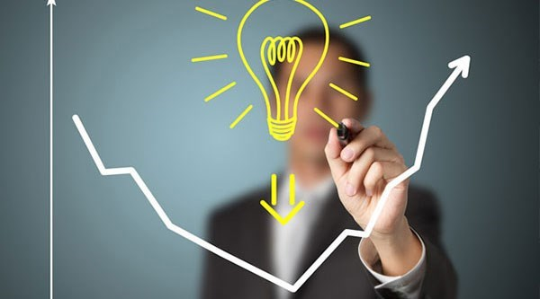 越南在创新排名中取得显著进步 hinh anh 1