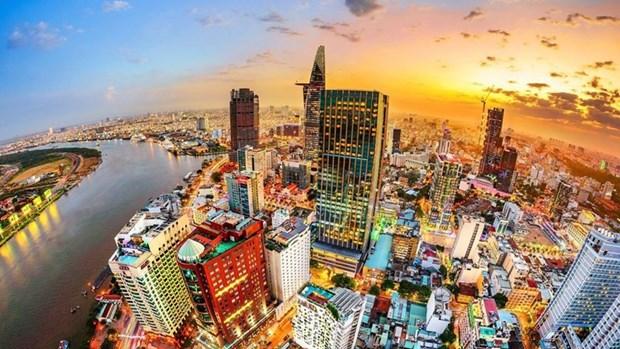 亚洲时报:越南经济将早日复苏 hinh anh 1