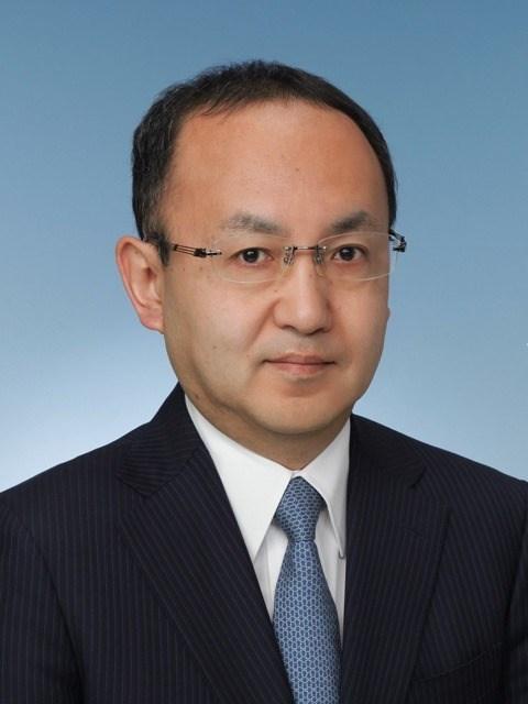 日本贸易振兴机构专家:日本新政府不会改变对越的对外政策 hinh anh 1