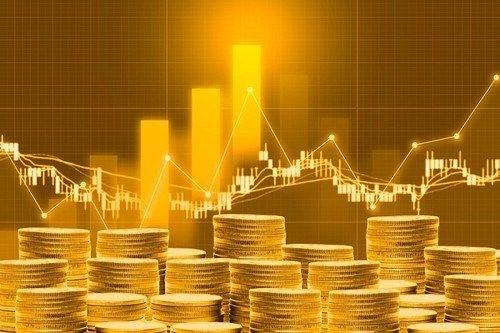 9月7日上午越南国内黄金价格小幅波动 保持在5700万越盾以下 hinh anh 1