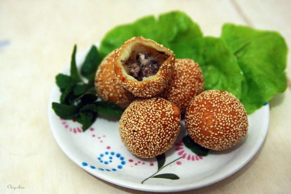 越南美食创造世界五大记录 hinh anh 4