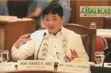 AIPA 41:菲律宾高度评价越南的领导能力 hinh anh 1