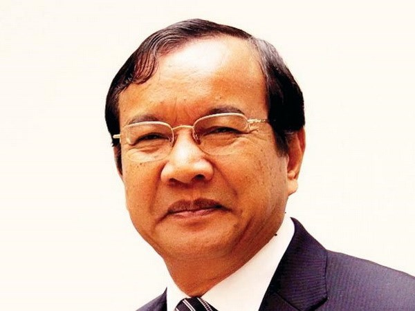 AMM 53: 柬埔寨高度评价越南的FOA倡议 建议尽早开通区内商务走廊 hinh anh 1