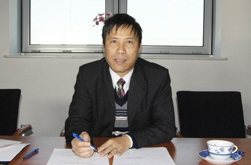 与海外越南企业合作 有效利用《越欧自贸协定》的优势 hinh anh 2