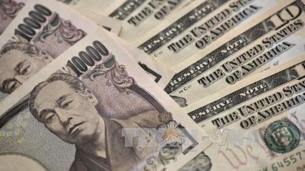 马来西亚与日本签署双边货币互换协议 hinh anh 1