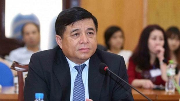 越南采取四大措施来落实《越南与欧盟自由贸易协定》 hinh anh 1