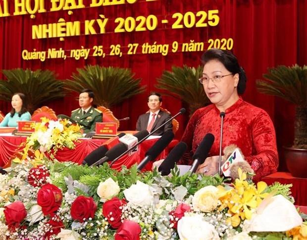 越通社评选一周要闻回顾(2020.9.21—2020.9.28) hinh anh 3