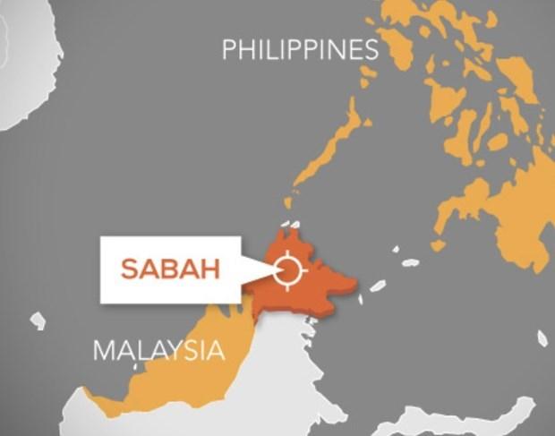 马来西亚将沙东安区宵禁令再延长至10月17日 hinh anh 1