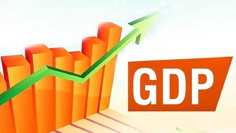 2020年越南国内生产总值有望增长3%-3.5% hinh anh 1