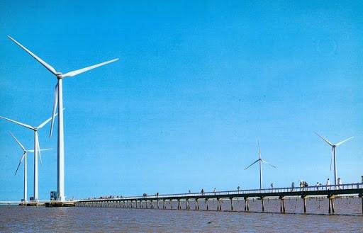 薄辽省是九龙江三角洲经济增速最快的省份之一 hinh anh 1