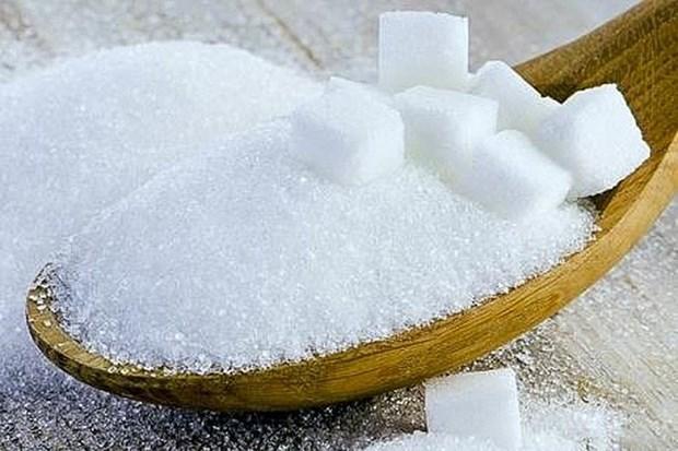 在蔗糖反倾销调查中同泰国方面保持密切配合 hinh anh 1