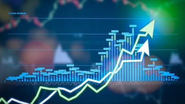 9月份衍生品交易账户数量环比增长5.4% hinh anh 1