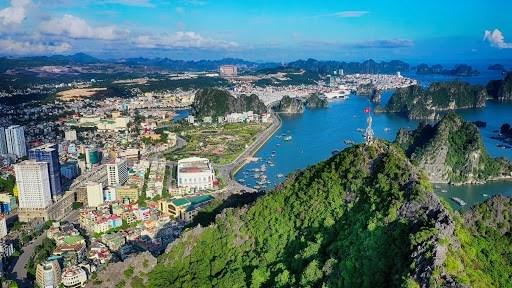 广宁省:重新刺激旅游需求 hinh anh 1
