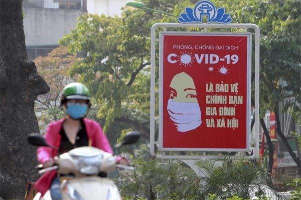 澳大利亚媒体高度评价越南新冠肺炎疫情防控工作 hinh anh 1