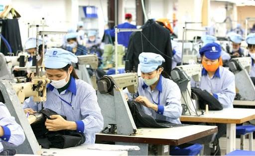 经济合作是越南与阿根廷关系中的亮点 hinh anh 1