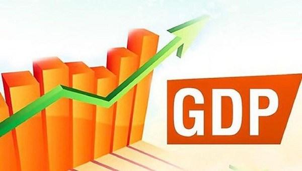 世行:今年越南经济将增长2.5-3% hinh anh 1