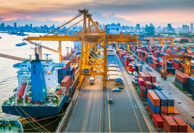 经济与政策研究院: 越南全年经济增长可达2.6至2.8% hinh anh 1