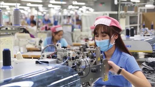 亚行:中小微型企业对东南亚各国新冠肺炎疫情过后的复苏起着重要作用 hinh anh 1