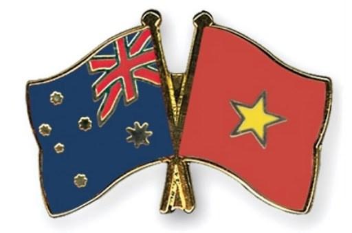进一步促进越南与澳大利亚贸易关系 hinh anh 2
