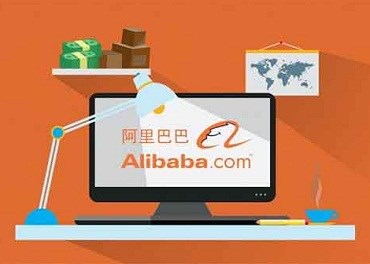 越南工商会与阿里巴巴集团联合举办2020年食品和饮料业出口在线论坛 hinh anh 2