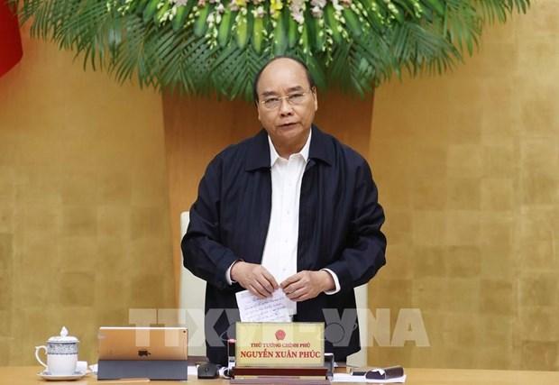 国际货币基金组织:越南将成为东盟地区唯一实现正增长的经济体 hinh anh 1