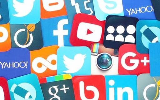 越南第十四届国会第十次会议:2020年颁布社交网络行为准则 hinh anh 2