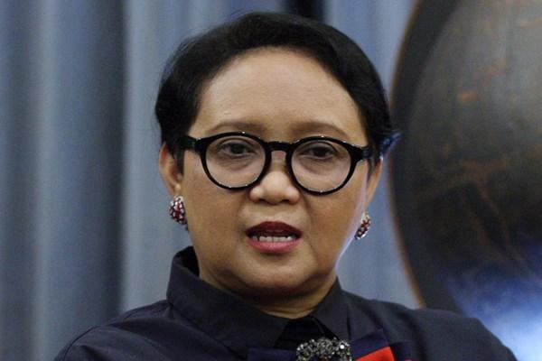 """印尼希望建立东盟""""旅行走廊""""宣言在第37届东盟峰会上得到通过 hinh anh 1"""