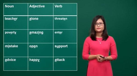 越南教师首次位列全球教师奖前十 hinh anh 1