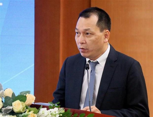 越南广宁省促进投资推进出口 hinh anh 2