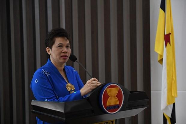 马来西亚高度评价东盟轮值主席国的作用 hinh anh 1