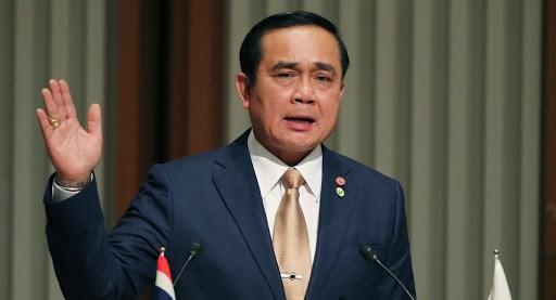 APEC 2020:东盟可助力APEC实现区域可持续发展 hinh anh 1