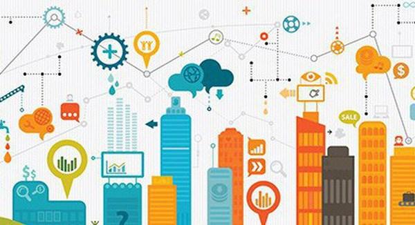 数字化转型:马来西亚促进东盟共同体数字互联互通 hinh anh 1