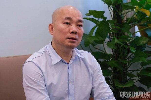 2020年越南经济:依靠本领与智慧开辟成功之路 hinh anh 2